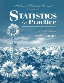 Student Solutions Manual to Accompany Statistics in Practice