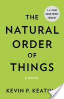 The Natural Order of Things