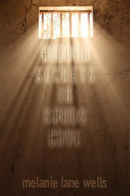 Hidden Secrets in Sandy Cove