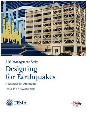 Designing for Earthquakes