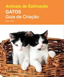 GATOS - GUIA DE CRIAÇAO