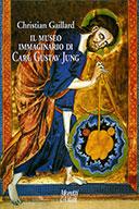 Il museo immaginario di Carl Gustav Jung