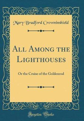 All Among the Lighthouses