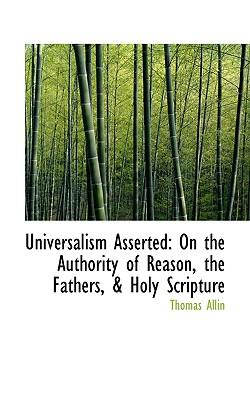 Universalism Asserted
