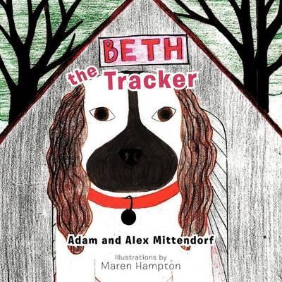 Beth the Tracker
