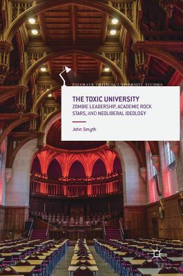 The Toxic University