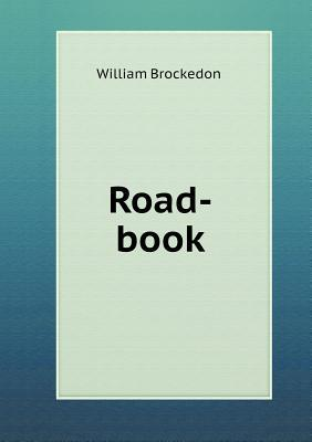 Road-Book