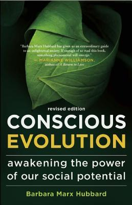 Conscious Evolution