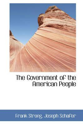 The Government of the American People