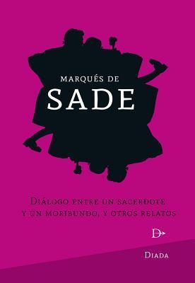 Diálogo entre un Sacerdote y un Moribundo y in moribundo / Dialogue between a Priest and a Dying One