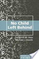 No Child Left Behind Primer