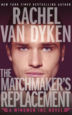 The Matchmaker's Rep...