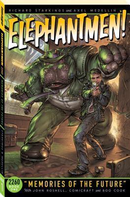 Elephantmen 2260 1