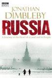 Jonathan Dimbleby's Russia