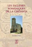 Les Esglésies romàniques de la Cerdanya
