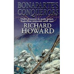 Bonaparte's Conquero...