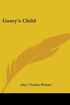 Gusty's Child