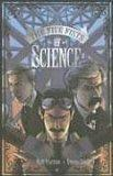 Five Fists Of Scienc...