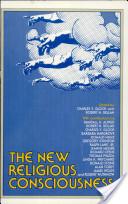 The New Religious Consciousness