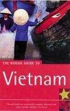 The Rough Guide to Vietnam 4