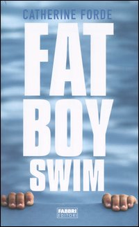 fat boy swim Find the best selection of men's swimwear at dick's sporting goods shop a wide range of men's swimsuit styles, like swim trunks, briefs, board shorts and more.