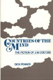 Countries of the mind