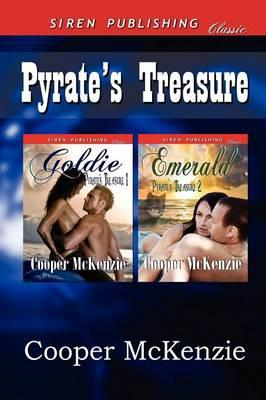Pyrate's Treasure