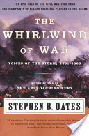 The Whirlwind of War