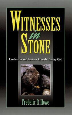 Witnesses in Stone
