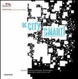 Be City Smart!