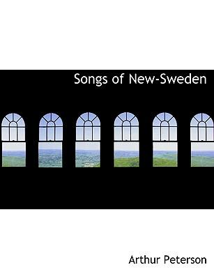 Songs of New-Sweden