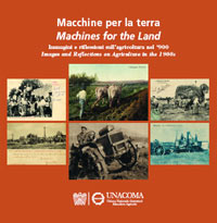 Macchine per la terra