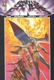Battle Of The Planets Volume 2