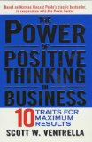 The Power of Positiv...