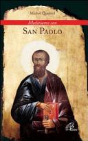 Meditiamo con San Paolo