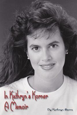 In Kathryn's Korner