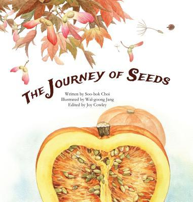 The Journey of Seeds