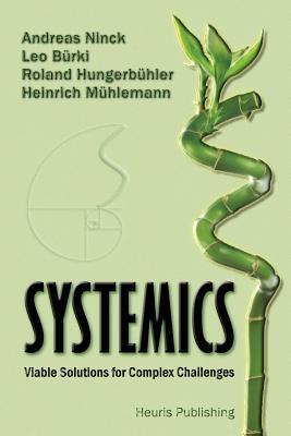 Systemics