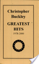 Greatest hits, 1978-2000