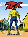 Tutto Tex n. 207