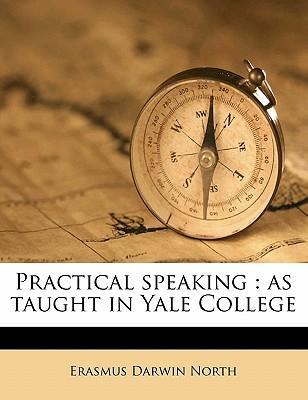 Practical speaking
