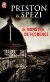 Le monstre de Floren...