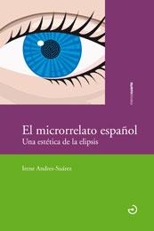 El microrrelato español