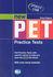 PET Practice Tests 2