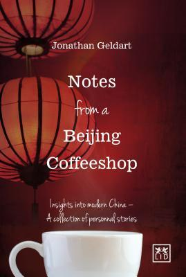 Notes from a Beijing...