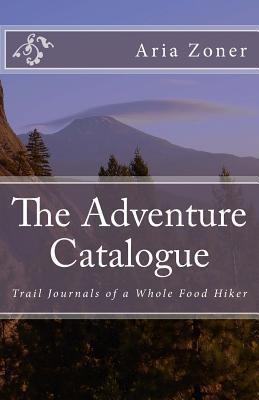 The Adventure Catalogue