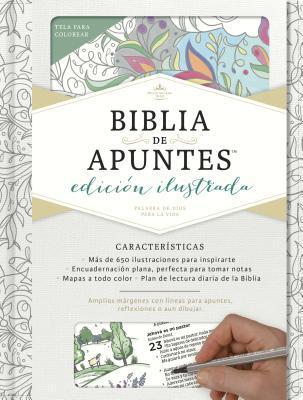 Santa Biblia / Holy Bible