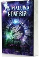 La Máquina Génesis