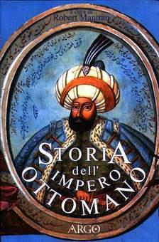 Storia dell'impero ottomano