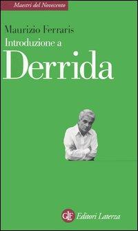 Introduzione a Derri...